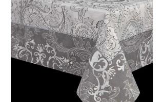 Obrus 140/300 Vasari Grafit