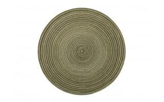 Podkładka okrągła na stół 38,5cm