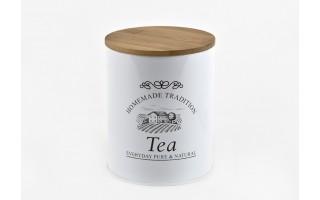 Pojemnik na herbatę Kesper