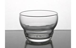 Szklanka Equinoxe Uni 120 ml