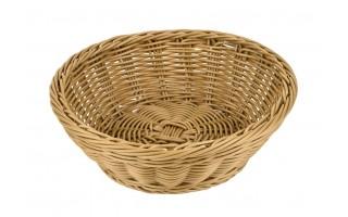 Koszyk na pieczywo Kesper 24cm
