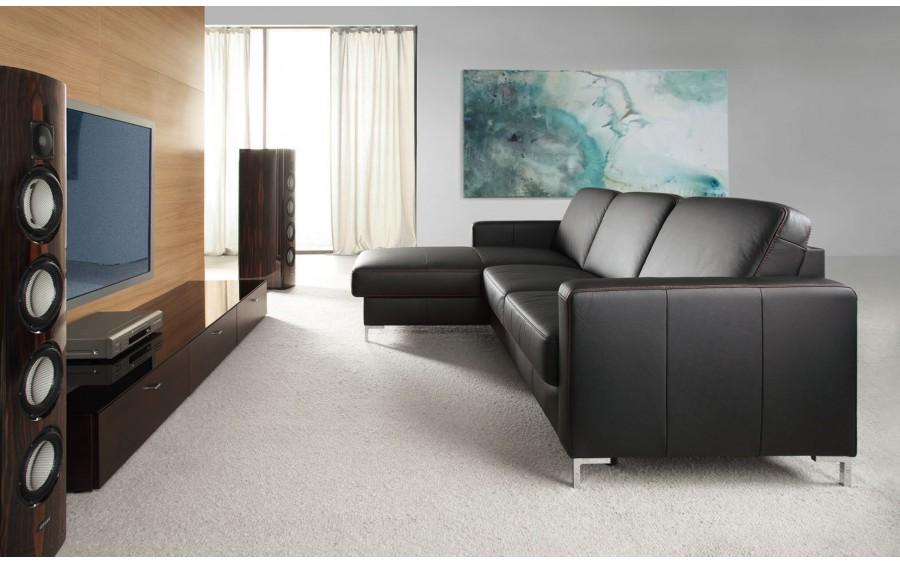 Basic sofa 3