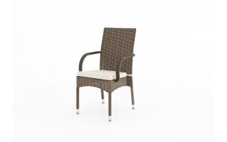 Stół Green + Krzesła Kanzas -40%