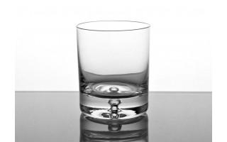 Szklanka do whisky 250ml Legend Krosno
