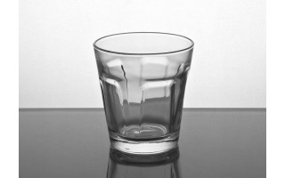 Szklanka do whisky mała 290ml Maxim