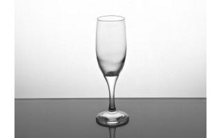 Kieliszek do szampana 190ml Miss