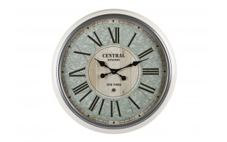 Zegar ścienny 62cm