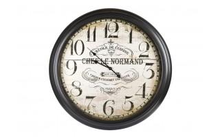 Zegar ścienny 93cm