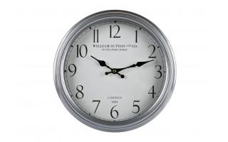 Zegar ścienny 30cm