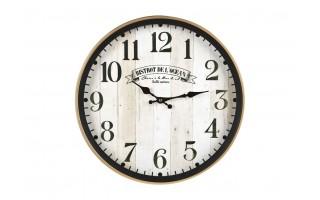 Zegar ścienny 40cm