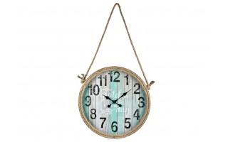 Zegar ścienny 60cm