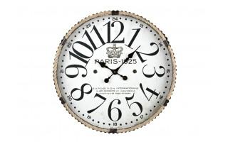 Zegar ścienny 61cm