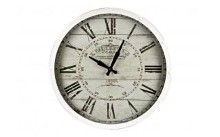 Zegar ścienny 53cm