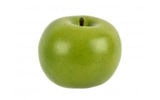 Sztuczny owoc - Jabło zielone