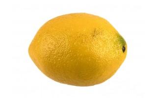 Sztuczny owoc - Cytryna