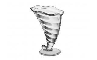 Pucharek na lody 300ml Fortuna