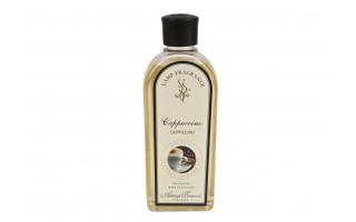 Olejek do lamp zapachowych Cappuccino 500ml