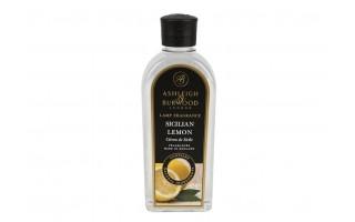Olejek do lamp zapachowych Sycylijska cytryna 500ml