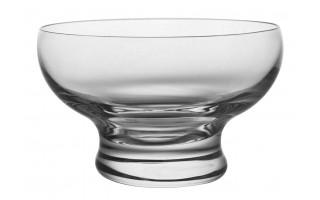 Pucharek na lody 170 ml