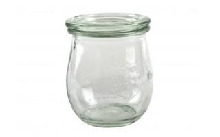 Pojemnik szklany 220ml