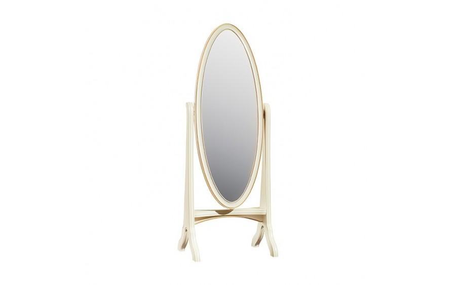 Verona lustro stojące V