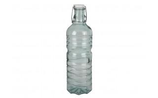 Butelka zamykana 1,5L San Miguel