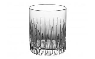 Szklanka kryształowa 300ml Violetta