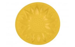 Foremka silikonowa rozeta 26cm