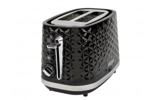 Toster Vector 2 tosty Morphy Richards