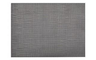Podkładka na stół APS srebrno-szara