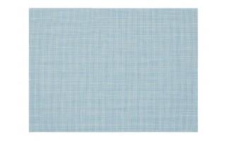 Podkładka na stół APS niebiesko-biała