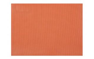 Podkładka na stół APS pomarańczowa II