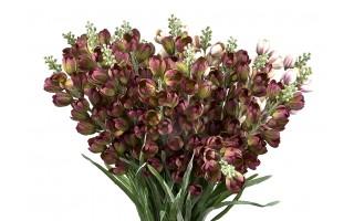 Kwiat Irys 94cm