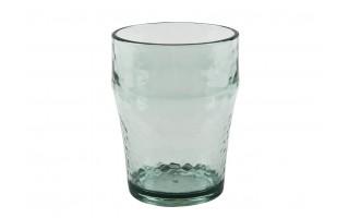Szklanka plastikowa 400ml