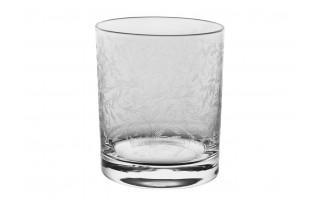 6x szklanka do whisky 300ml Elizabeth