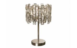 Lampa stołowa Jewel 60215/4T