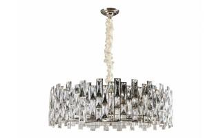Lampa Jewel 60215/10