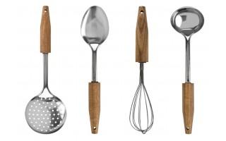 Przybory kuchenne Husla