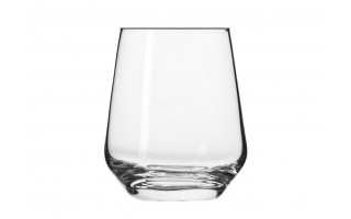 Szklanka do napojów 400ml Splendour