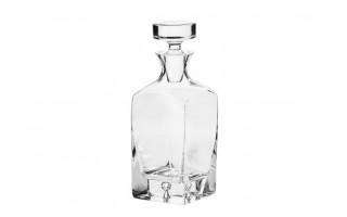 Karafka do whisky 750ml Legend Krosno