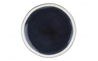 Talerz płytki 26,5cm Origin gray