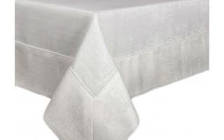 Obrus 145x230cm Apart Cream