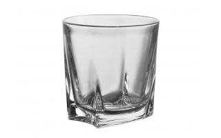 Szklanka kryształowa 280ml Katherene Bohemia