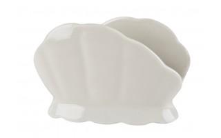 Castel Cream Serwetnik