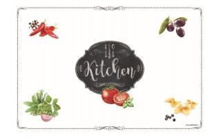 Podkładka na stół 30x45cm Kitchen Basics