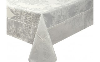Obrus 140x250cm Sicilia 099 Cream