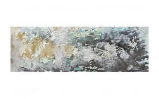 Obraz na płótnie 50x150cm