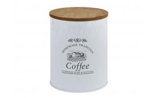 Pojemnik na kawę Kesper