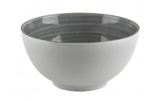 Salaterka 14cm Joy Grey