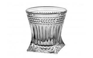 Szklanka kryształowa 240ml Bohemia